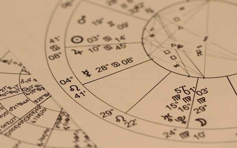 το διάγραμμα συμβατότητας με το σύμβολο του Σκορπιός αστείες ερωτήσεις να ρωτήσω κατά τη διάρκεια της ταχύτητας dating