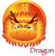 chinese_dragon_sign