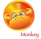 chinese_monkey_sign