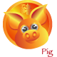 chinese_pig_sign