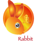chinese_rabbit_sign