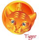 chinese_tiger